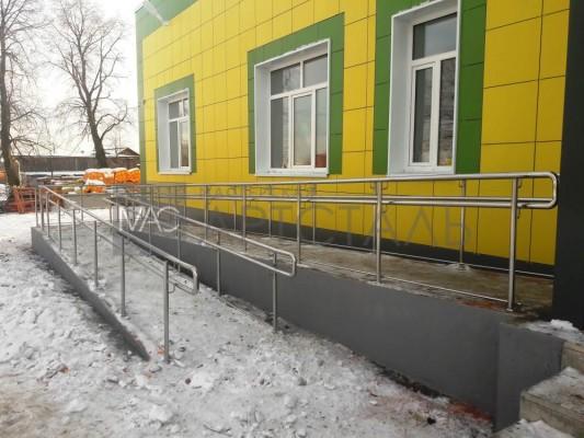 Дом Культуры Баш-Култаево